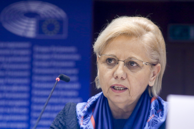 conferinta-europeana-privind-protejarea-oceanelor