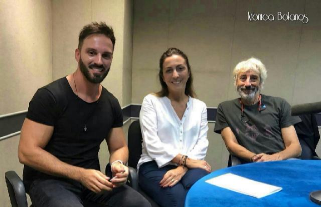 entrevista-a-andres-ehrenhaus