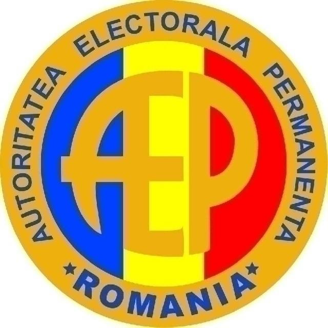 aep-transmite-situatia-inregistrarilor-pe-portalul-wwwvotstrainatatero