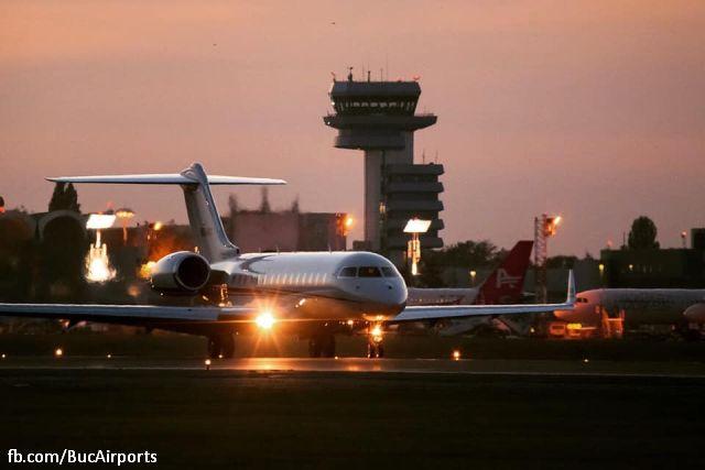 aeroportul-henri-coanda-se-adapteaza-la-traficul-redus