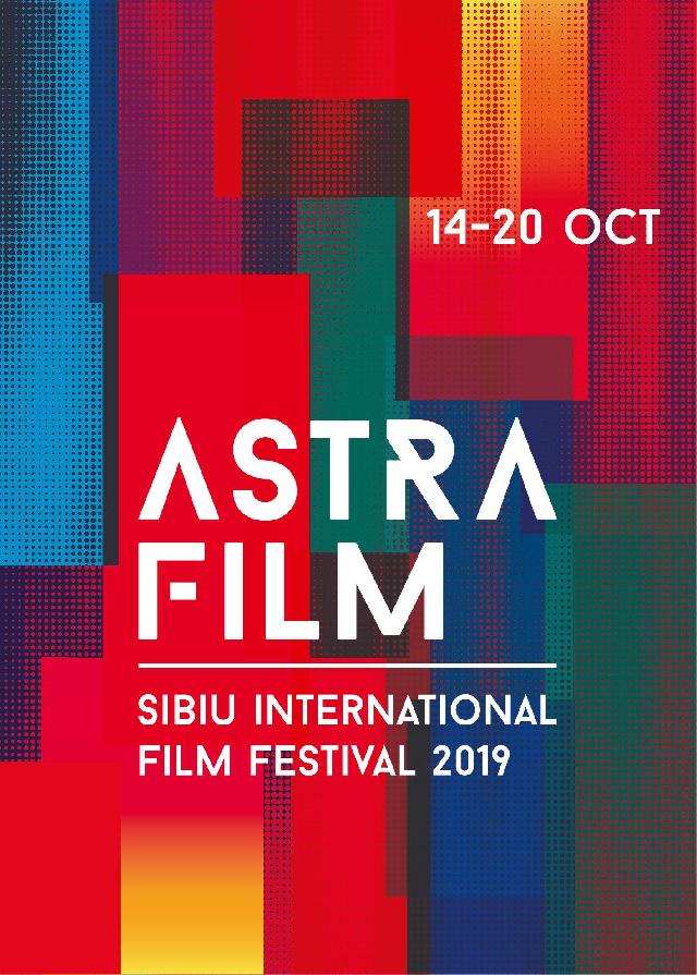 锡比乌《astra》国际电影节10月14日拉开了帷幕