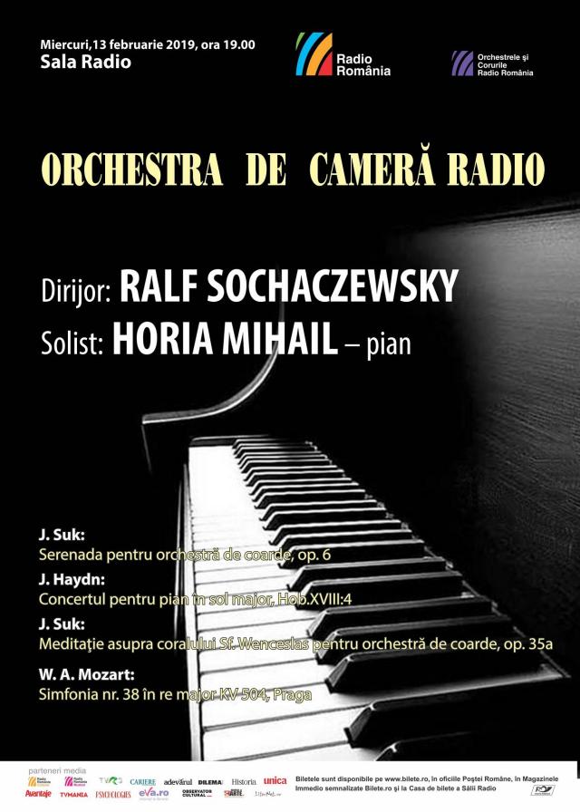 de-la-pupitrul-london-philharmonic-ralf-sochaczewsky-dirijaza-la-sala-radio