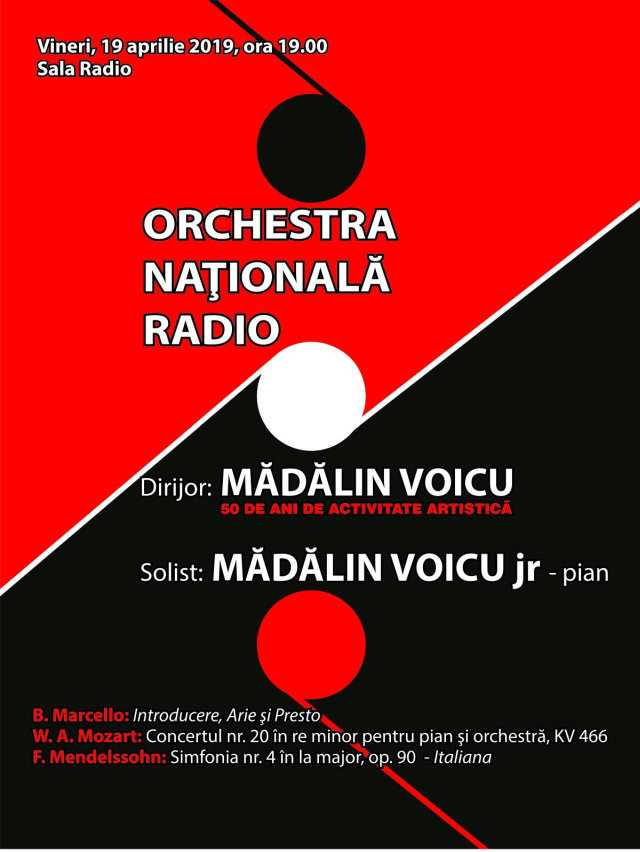 simfonia-italiana-dirijata-de-madalin-voicu-la-sala-radio
