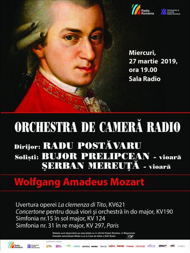 100-mozart--concert-dedicat-lui-amadeus-la-sala-radio