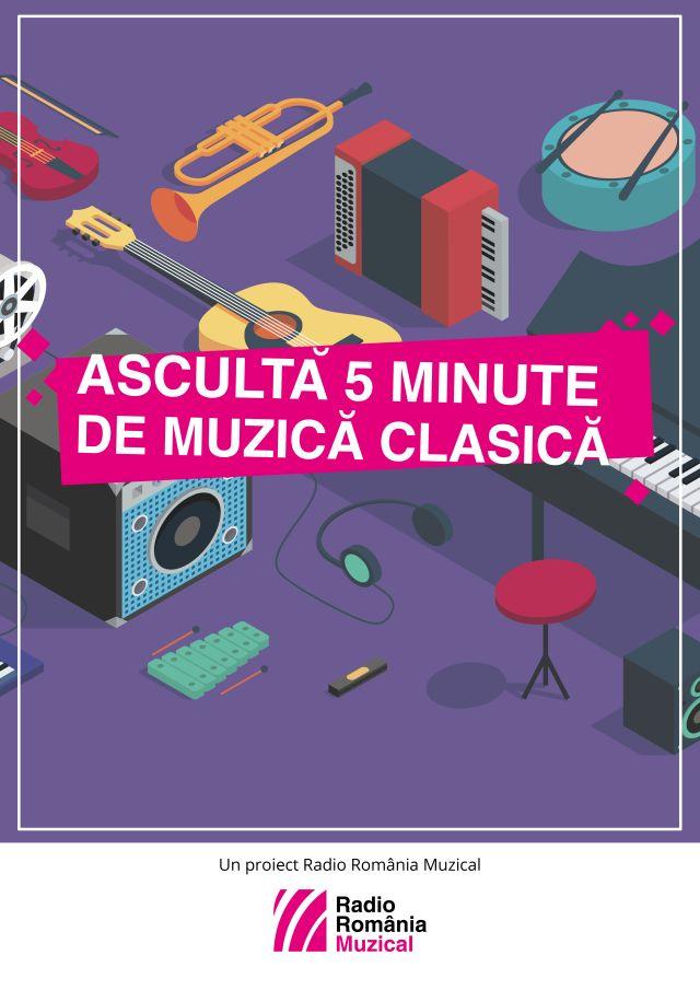asculta-5-minute-de-muzica-clasica