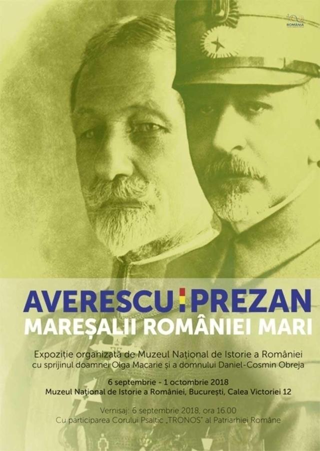 averescu-si-prezan-maresalii-romaniei-mari