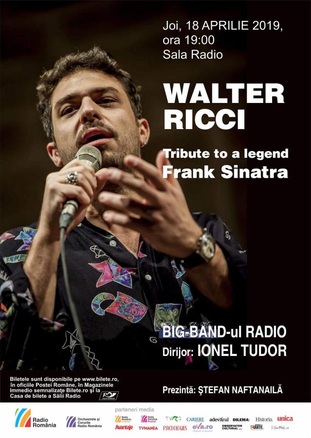 tribute-to-a-legend-frank-sinatra-la-sala-radio