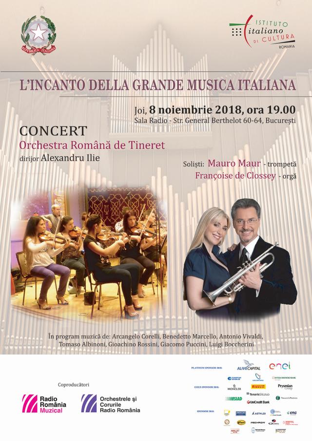 lincanto-della-grande-musica-italiana-in-concerto-a-radio-romania
