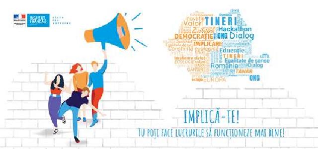 la-france-simplique-pour-soutenir-les-initiatives-civiques-en-roumanie