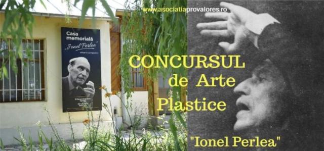 kunstwettbewerb-ionel-perlea-preistragende-plastik-soll-in-new-york-ausgestellt-werden
