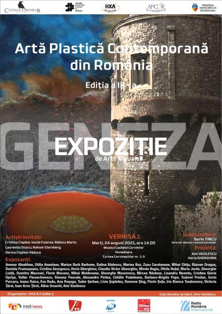 a-iii-a-expozitie-a-proiectului-arta-plastica-contemporana-din-romania