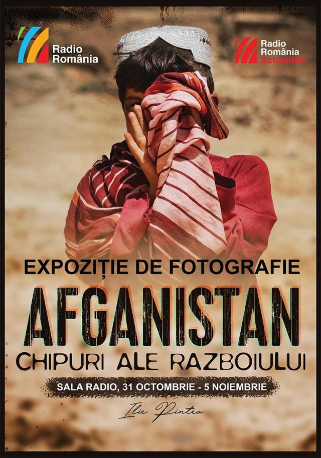 expozitie-foto-la-sala-radio---afghanistan-chipuri-ale-razboiului