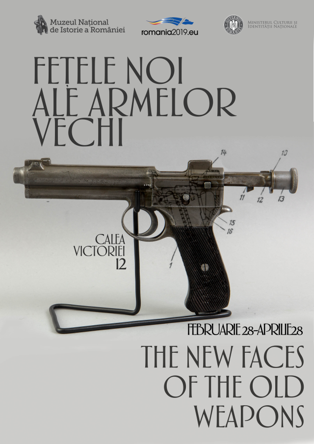 new-faces-of-old-weapons