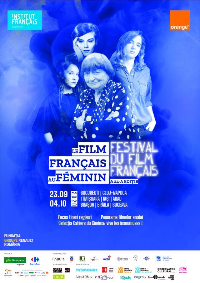 le-festival-du-film-francais-en-roumanie