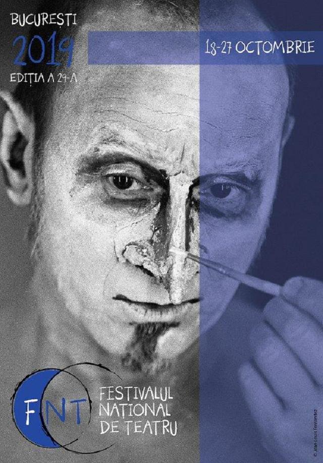 nationales-theaterfestival-im-oktober-2019-neue-tendenzen-und-vielfalt