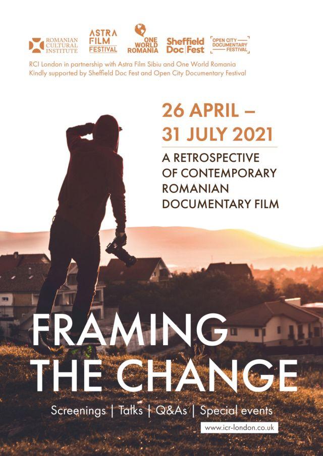 framing-the-change-prima-retrospectiva-de-film-documentar-romanesc-contemporan-din-marea-britanie