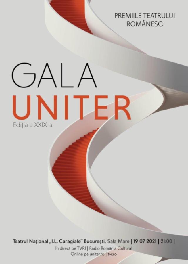 pariaza-pe-gala-premiilor-uniter-2021-editia-a-29-a