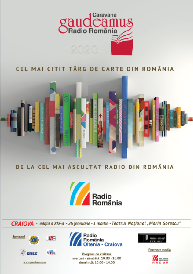 caravana-gaudeamus-radio-romania-debuteaza-maine-la-craiova