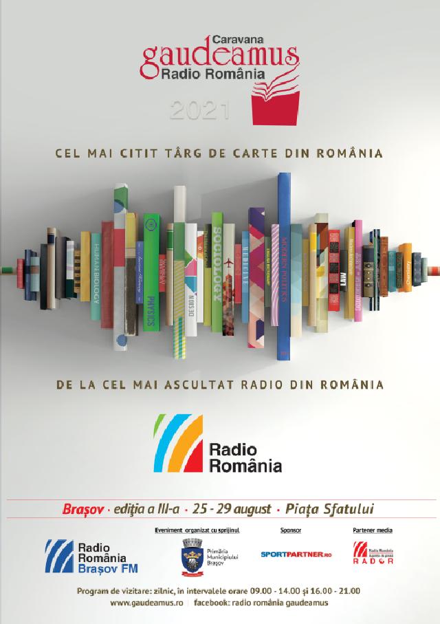 targul-de-carte-gaudeamus-radio-romania