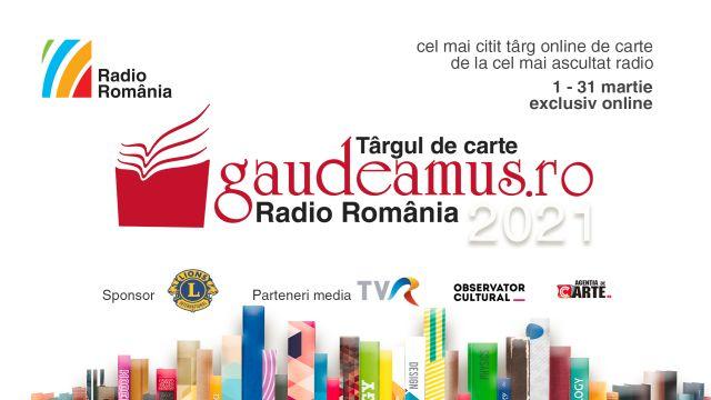 targul-de-carte-gaudeamus-radio-romania--editie-online-martie-2021