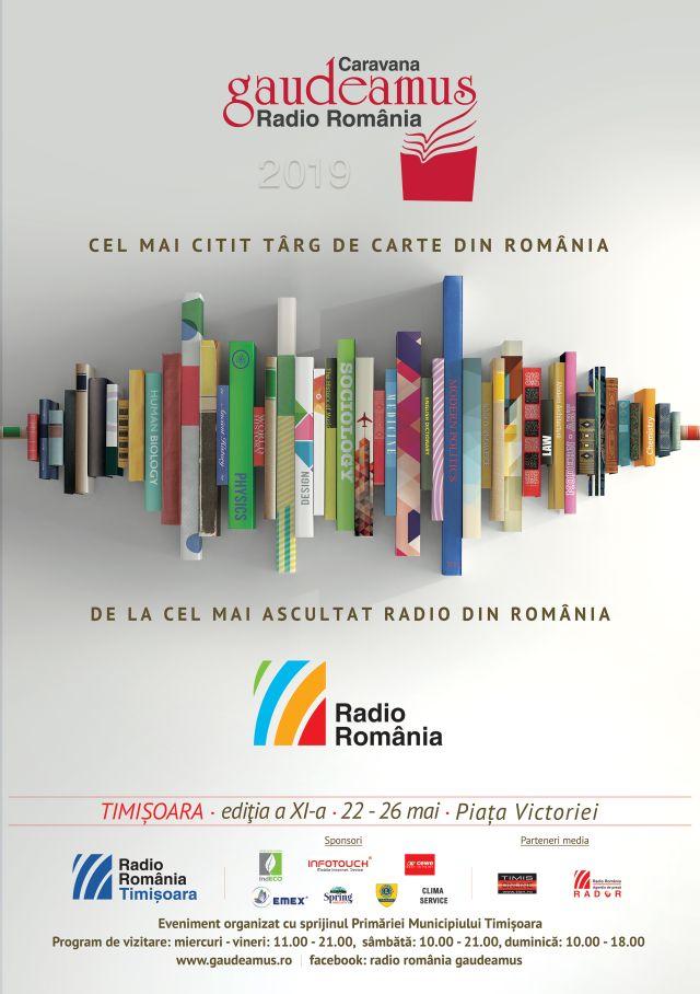 caravana-gaudeamus-radio-romania-revine-la-timisoara
