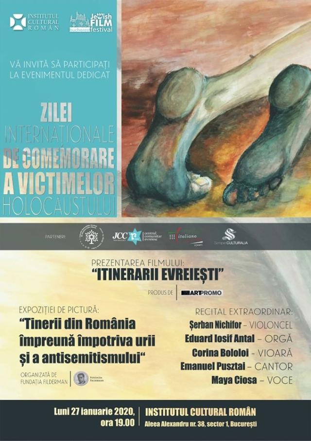evenimente-icr-in-ziua-comemorarii-victimelor-holocaustului-