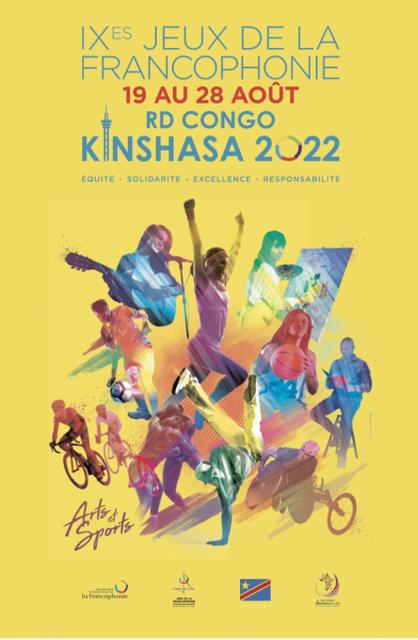 apel-pentru-artisti---jocurile-francofoniei-2022