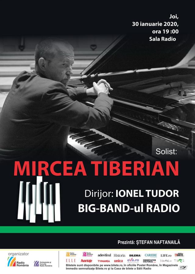 seara-de-jazz-cu-big-band-ul-radio-si-mircea-tiberian