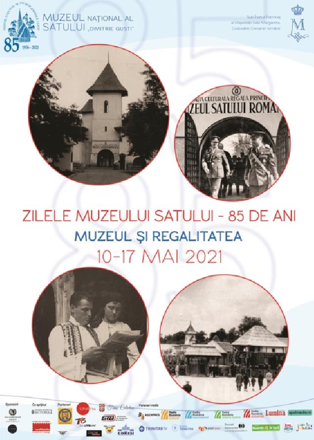 zilele-muzeului-satului