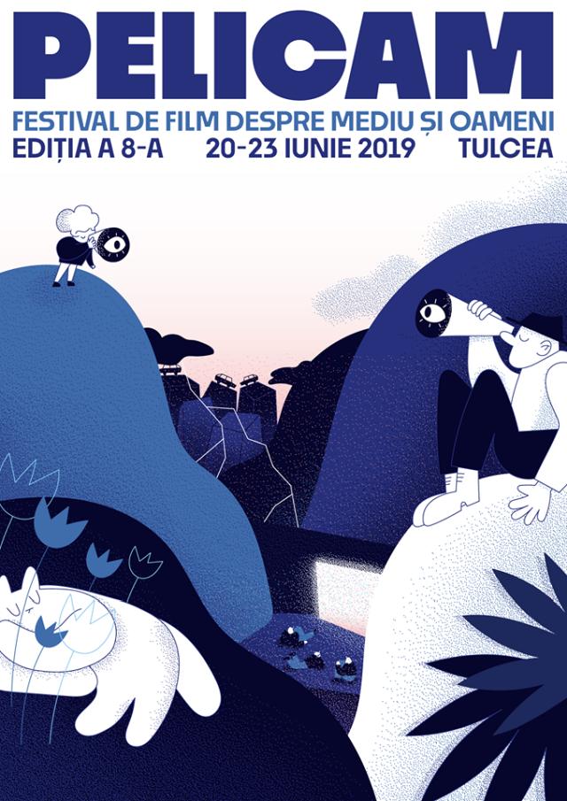 le-festival-de-film-sur-lenvironnement-et-les-hommes-pelicam-