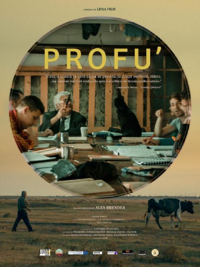 le-documentaire--le-prof--realise-par-alex-brendea-en-premiere-dans-les-cinemas-et-dans-le-cinema