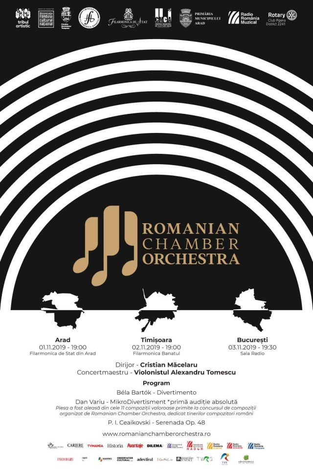 romanian-chamber-orchestra-la-sala-radio