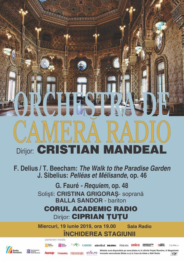 inchidere-de-stagiune-pentru-orchestra-de-camera-radio