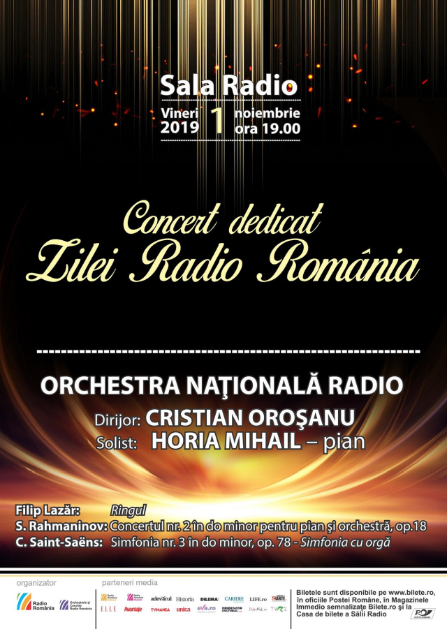 aniversarea-radio-romania-marcata-cu-fast-la-sala-radio