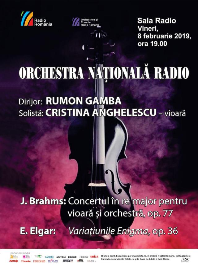 dirijorul-rumon-gamba---concert-brahms-elgar-la-sala-radio