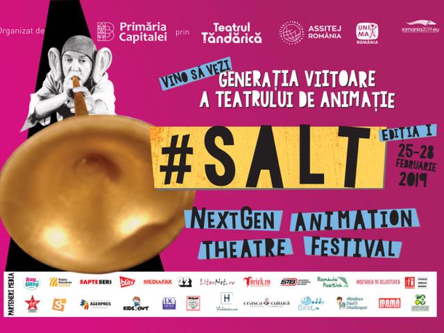 festivalul-salt-in-premiera-la-teatrul-tandarica