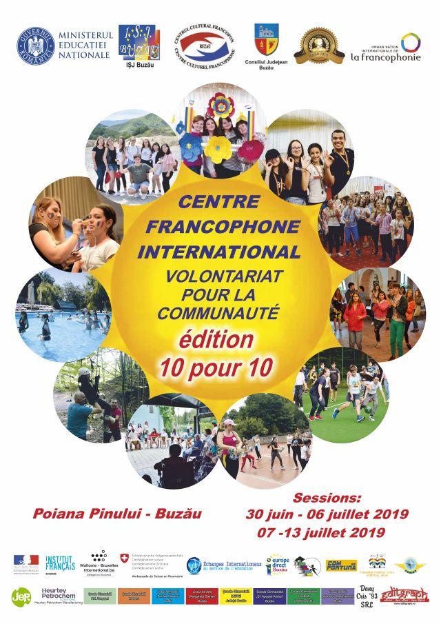 les-10-ans-du-camp-de-vacances-francophone-de-buzau