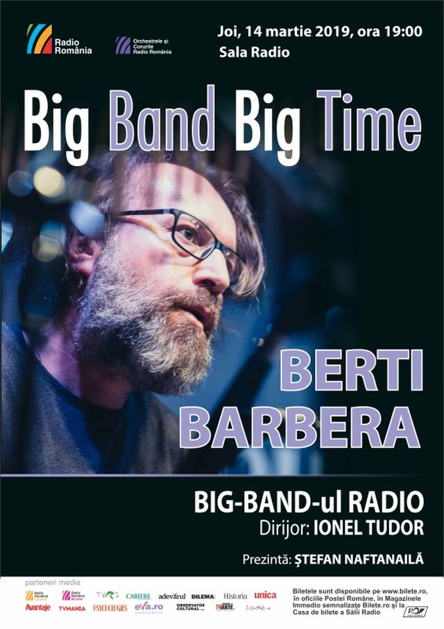 concert-de-blues-la-sala-radio-cu-berti-barbera-si-big-band-ul-radio