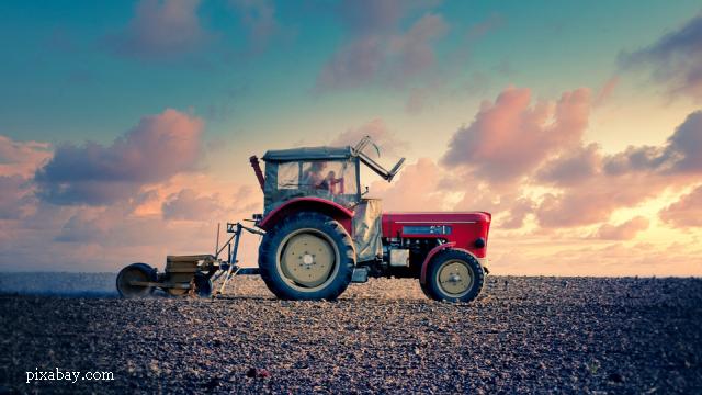 reforma-politicii-agricole-comune