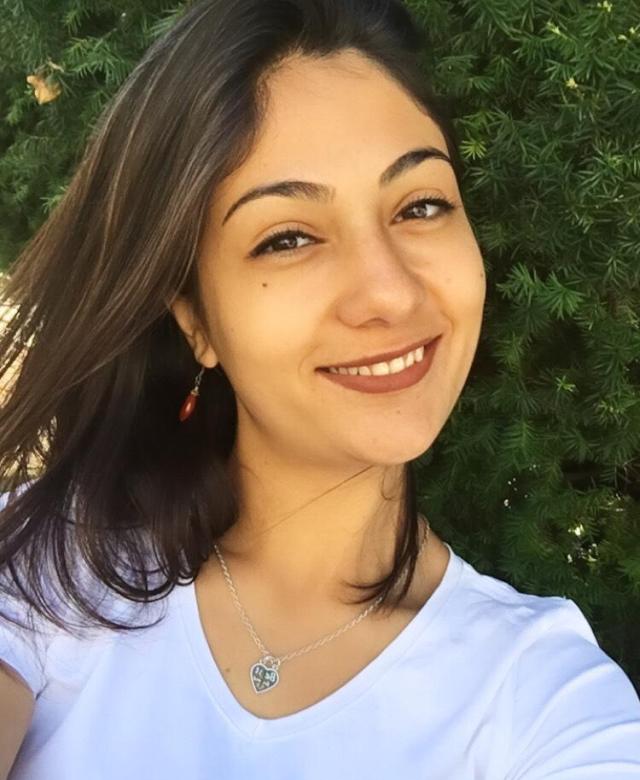 syrisch-rumaenische-medizinstudentin-aischa-nassar-rumaenien-ist-meine-heimat