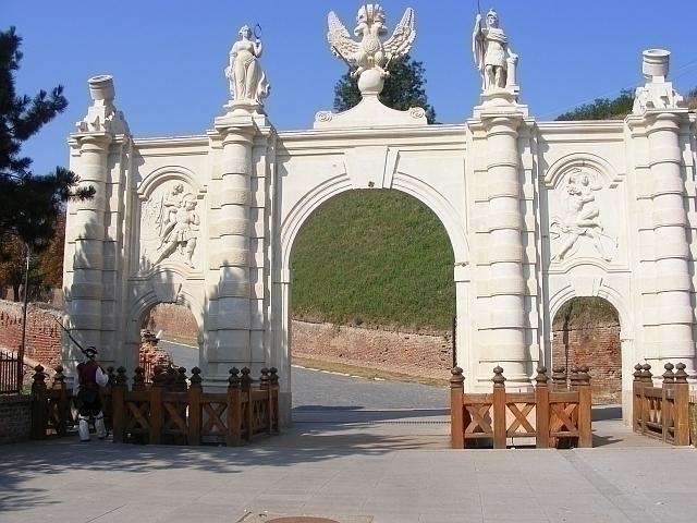 alba-iulia--die-andere-hauptstadt-rumaeniens