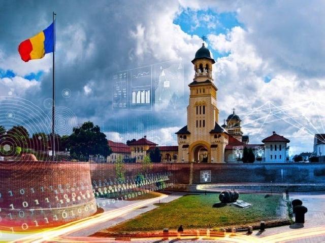 la-miscelanea---alba-iulia-la-ciudad-mas-inteligente-de-rumania
