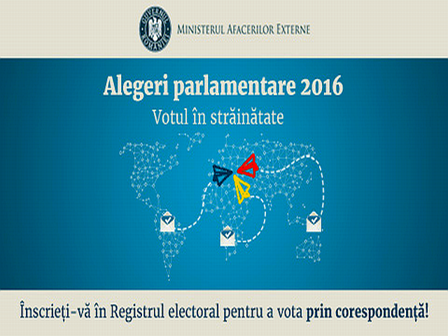 voting-for-romanians-living-abroad