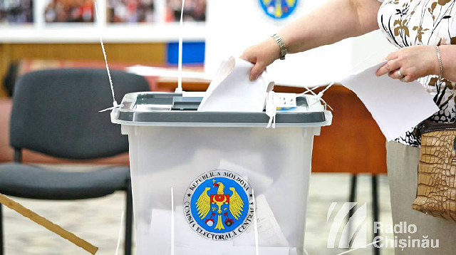 the-republic-of-moldova-ahead-of-the-parliamentary-elections