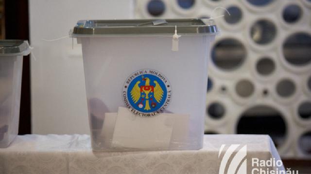 moldova: elezioni, maggioranza filo-europea nel parlamento di chişinău