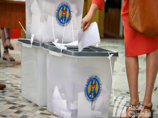 the-republic-of-moldova-ahead-of-parliamentary-elections