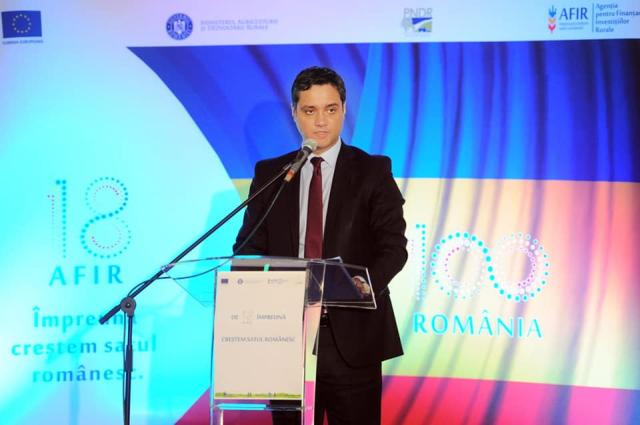 leader-in-cadrul-politicii-agricole-comune-realizari-si-perspective-post-2020-