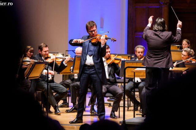 violonistul-alexandru-tomescu-si-dirijorul-gabriel-bebeselea-aclamati-la-cadogan-hall
