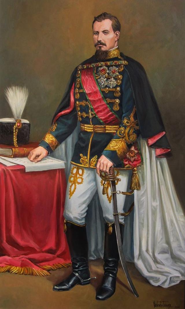 le-prince-regnant-alexandru-ioan-cuza-deux-cents-ans-apres-sa-naissance
