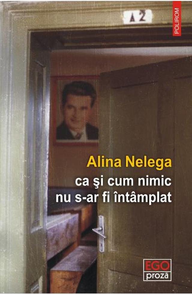 autobiographischer-roman-der-dramatikerin-alina-nelega-erschienen